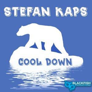 Stefan Kaps 歌手頭像