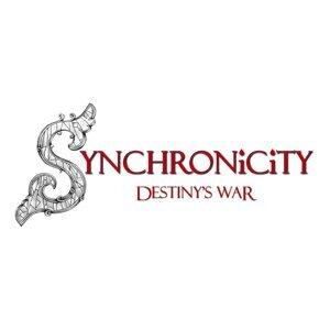 Synchronicity (싱크로니시티) 歌手頭像