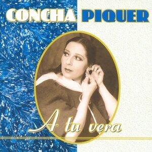 Concha Marquez Piquer