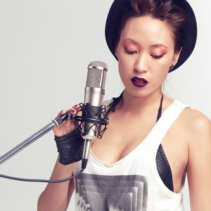 余艾倫 (Aileen Yu) 歌手頭像