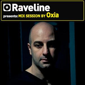 Oxia 歌手頭像