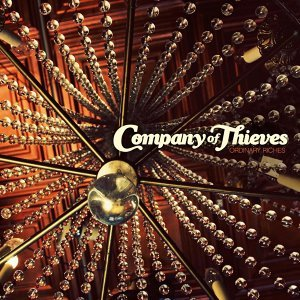 Company Of Thieves 歌手頭像