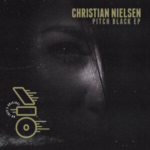 Christian Nielsen 歌手頭像