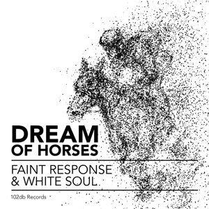 Faint Response & White Soul 歌手頭像