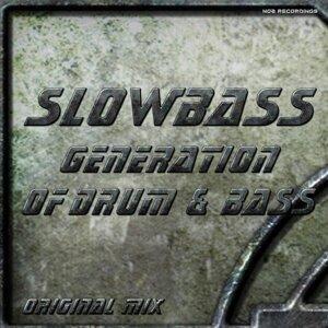 Slowbass 歌手頭像