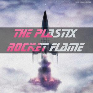 The Plastix 歌手頭像