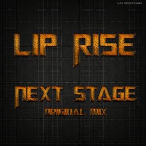 Lip Rise 歌手頭像