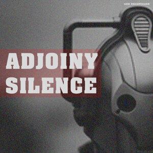 AdjoinY 歌手頭像