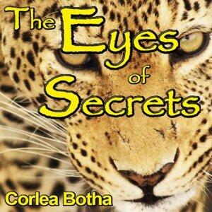 Corlea Botha 歌手頭像