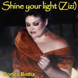 Corlea Botha
