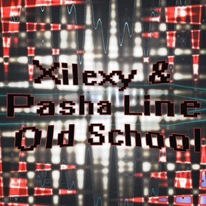 Xilexy & Pasha Line 歌手頭像