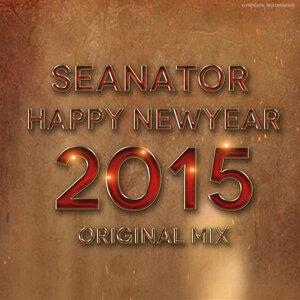 SeaNator 歌手頭像
