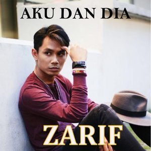 Zarif 歌手頭像