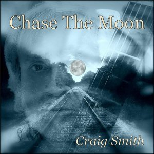 Craig Smith 歌手頭像
