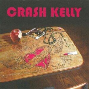Crash Kelly 歌手頭像