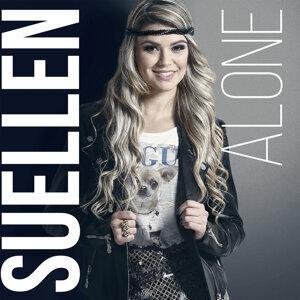 Suellen Alone 歌手頭像