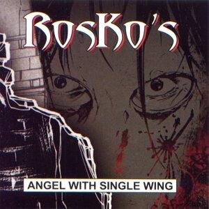 Rosko's 歌手頭像