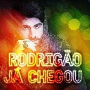 Rodrigão 歌手頭像