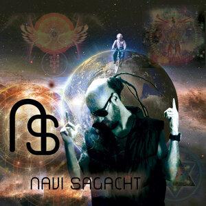 Navi Sagahct 歌手頭像