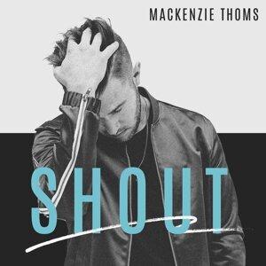 Mackenzie Thoms 歌手頭像