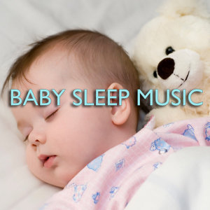 Baby Lullaby & Sleep Baby Sleep 歌手頭像