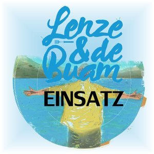 Lenze & De Buam 歌手頭像