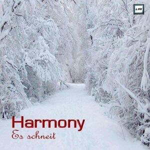 Harmony 歌手頭像