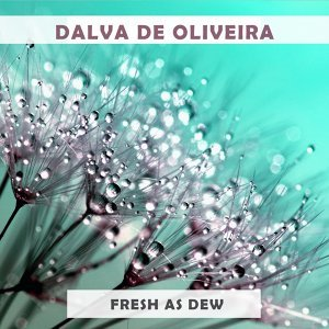 Dalva De Oliveira 歌手頭像