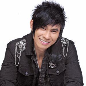 Chau Gia Kiet 歌手頭像
