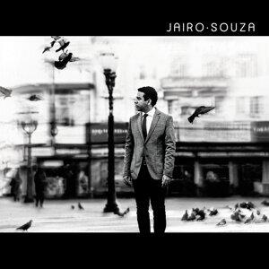 Jairo Souza 歌手頭像