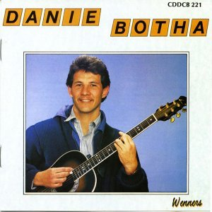 Danie Botha