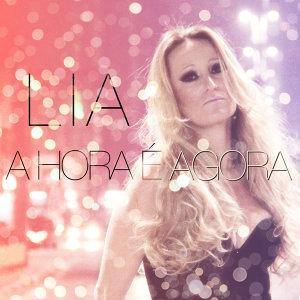 Lia 歌手頭像