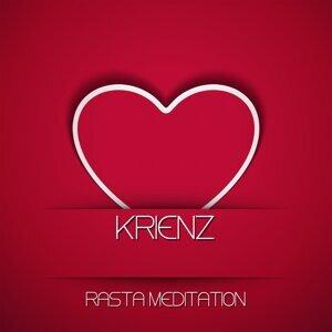 Krienz 歌手頭像