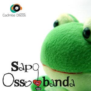 Osso Banda 歌手頭像