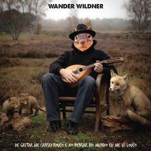 Wander Wildner