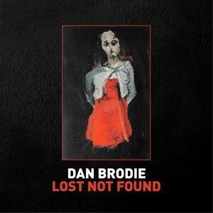 Dan Brodie