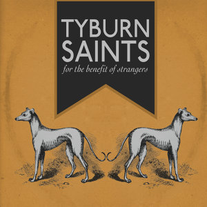 Tyburn Saints