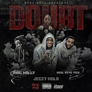 Jeezy Mula, Real Ryte Vito, Mac Milly 歌手頭像