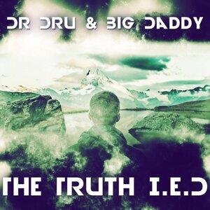 Dr. Dru, Big Daddy 歌手頭像