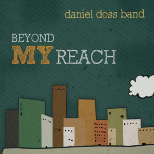Daniel Doss Band 歌手頭像
