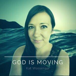 Kat Wassenaar 歌手頭像