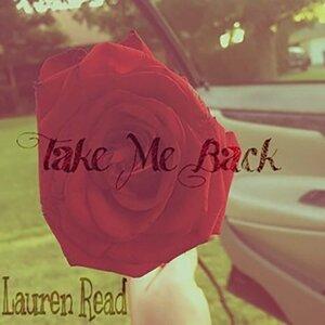 Lauren Read 歌手頭像