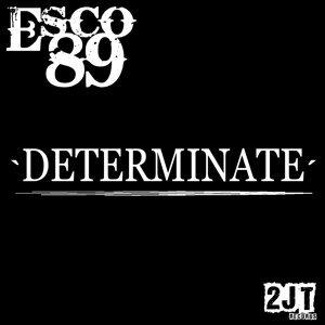 Esco89 歌手頭像