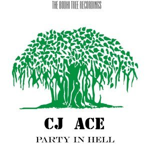 Cj Ace 歌手頭像