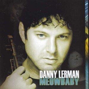 Danny Lerman 歌手頭像