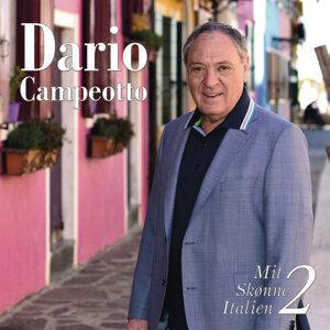 Dario Campeotto 歌手頭像
