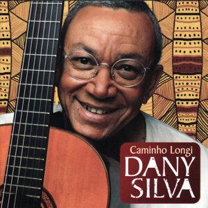 Dany Silva 歌手頭像