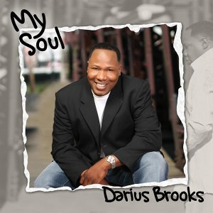 Darius Brooks