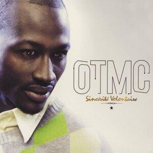 OTMC 歌手頭像