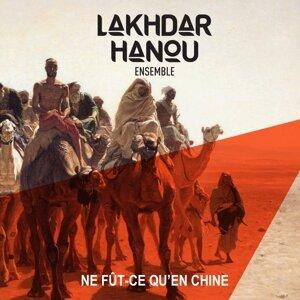 Lakhdar Hanou Ensemble 歌手頭像